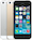 iPhone 5S 16GB AT&T
